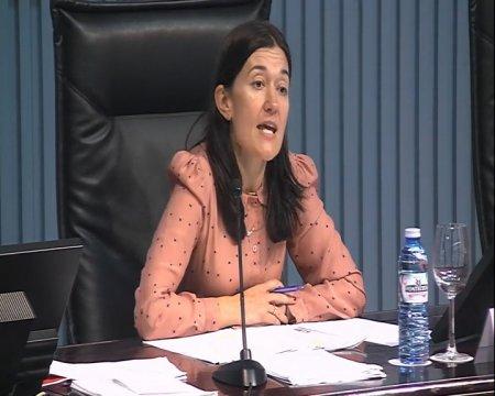 A resolución administrativa: motivación e notificación - parte 1 - As Leis 39/2015 e 40/2015 do Procedemento Administrativo Común (LPAC) e do Réxime Xurídico do Sector Público (LRXSP)